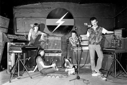throbbing-gristle-tgrolandpic1