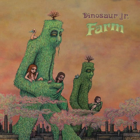 pe-dinosaur-jr-farm